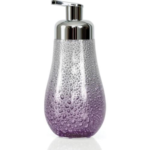DROP Sıvı Sabunluk Lila Sıvı Sabunluk