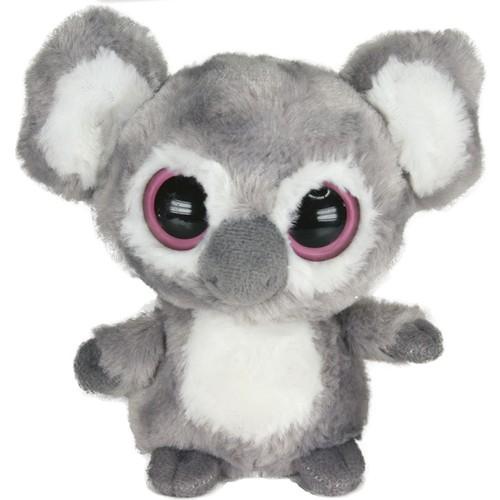 Yoohoo Koala 13 Cm