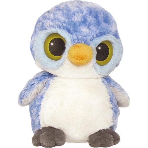 Yoohoo Soft Penguen 25 Cm