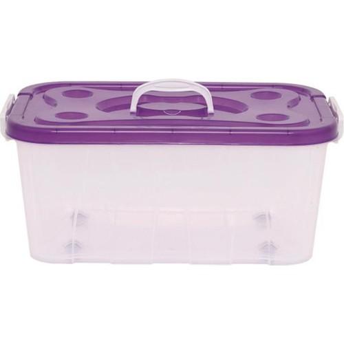 Rosıtell Tıdy Box 61 Lt