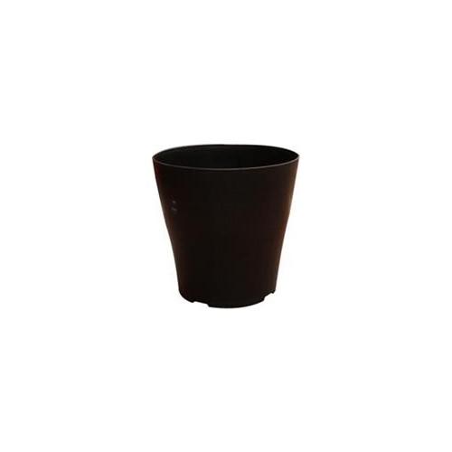 Senturk Gardenya 33 Siyah 330X330 G33S