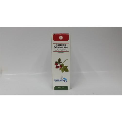 Ganik Çorum'Dan Özel Yapım Kuşburnu Marmelatı 350 Gr