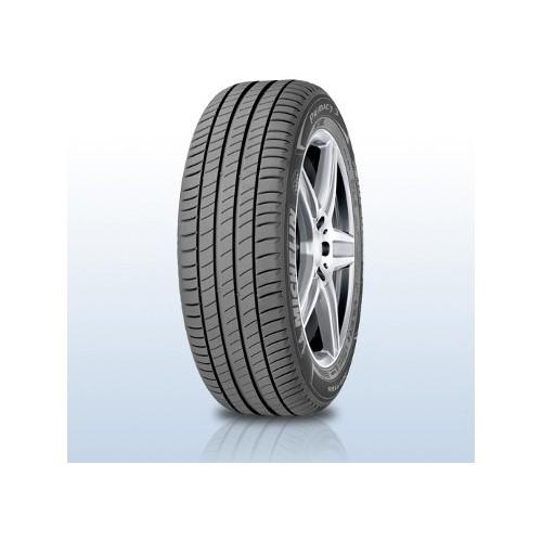 Michelin 225/45 R18 Xl Tl Zr/(95 Y ) Prımacy 3 Zp Moe Grnx Bınek Yaz Lastik