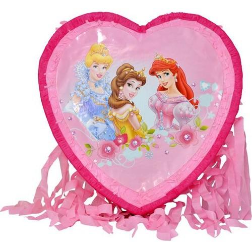 Hkostüm Prenses Pinyata