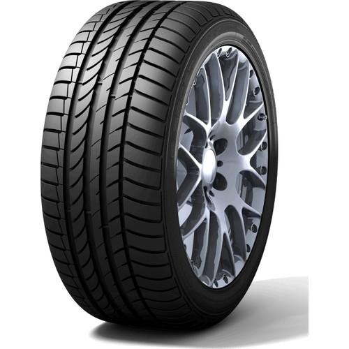Dunlop 245/45 R19 98Y Sp Maxx Tt Bınek Yaz Lastik