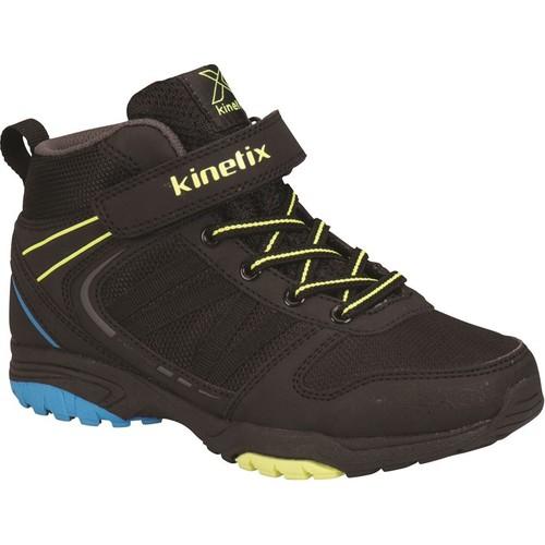 Kinetix 5F Impetus Çocuk Spor Ayakkabı A1319328