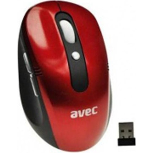 Dıger rZqavec Av-462 Wıreless Mouse