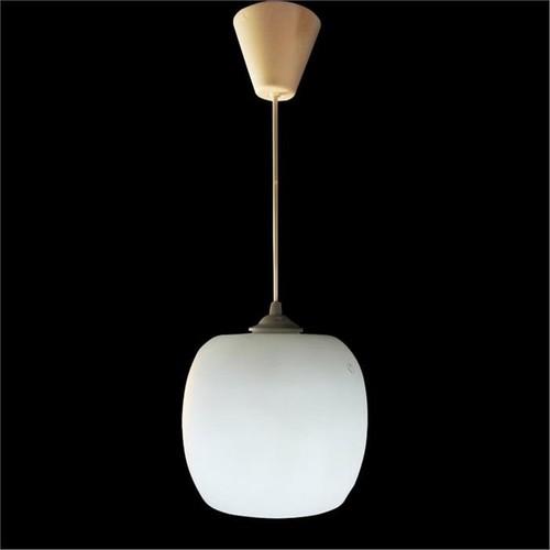 Eva Krea - Mat Opal *12