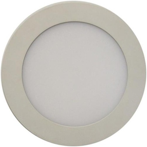 Fujıka Fla105 12W Beyaz Isık E27 Led Ampul *50