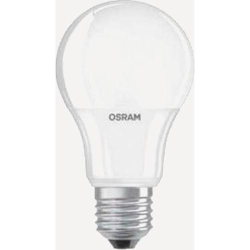 Osram Value Cla60 8,5-10W 806Lm E27 Byz Led Ampul