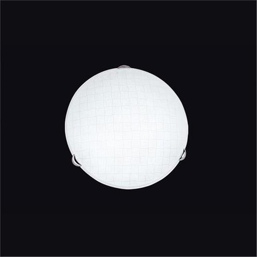 Ozcan Ozc 5146-30 Hasır Armatur 30 Cm Beya
