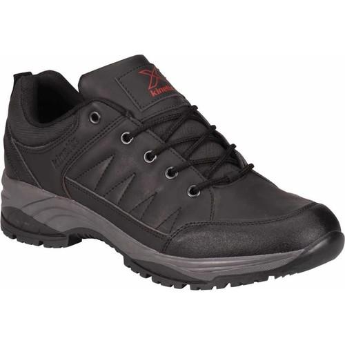Kinetix 5F Paton-4F Mily Unisex Kışlık Outdoor Ayakkabı