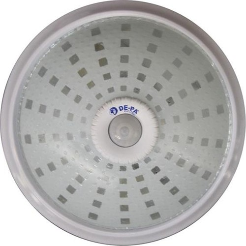 De-Pa Zqde-Pa 2*25W Sensorlu Tavan Armaturu *1