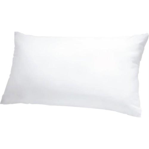 Nıl CollectıonZqnıl Sılıkon Yastık 50X70 800 Gr