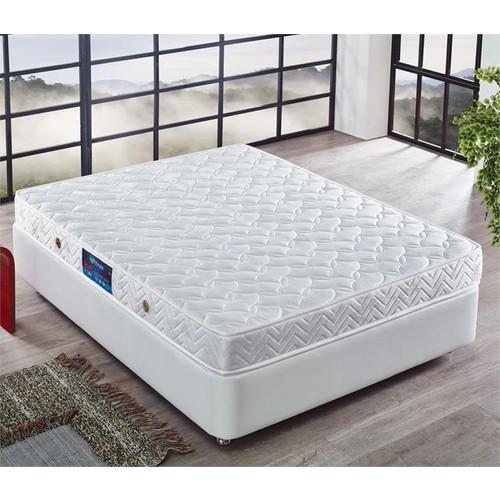 Uyku Dünyası 160X200 Incı Yatak