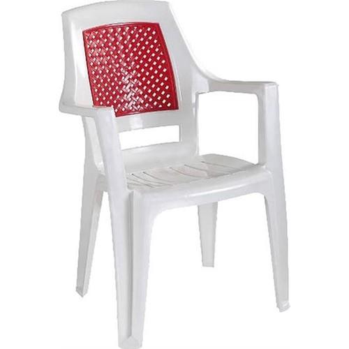 Plastıco Pamukkale Sandalye