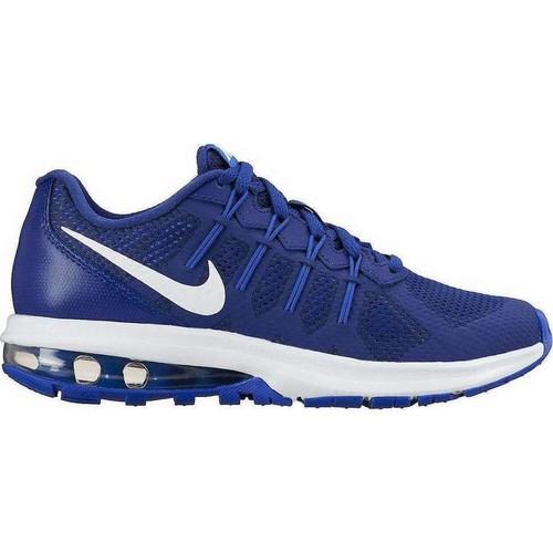 Nike 820268-400 Air Max Dynasty Koşu Ayakkabısı