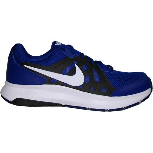 Nike Erkek Spor Ayakkabı 724940-402