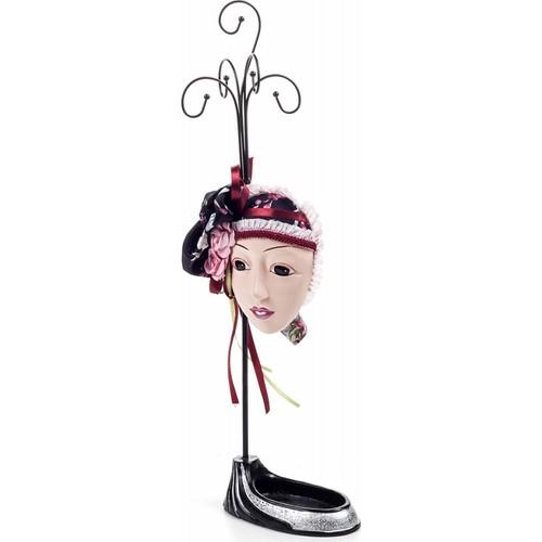 Decotown Maske Takı Organizeri