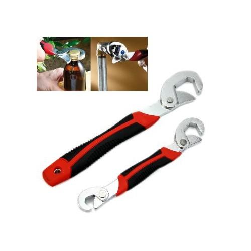 Original Boutique Akıllı Marifetli İkili Anahtar Seti