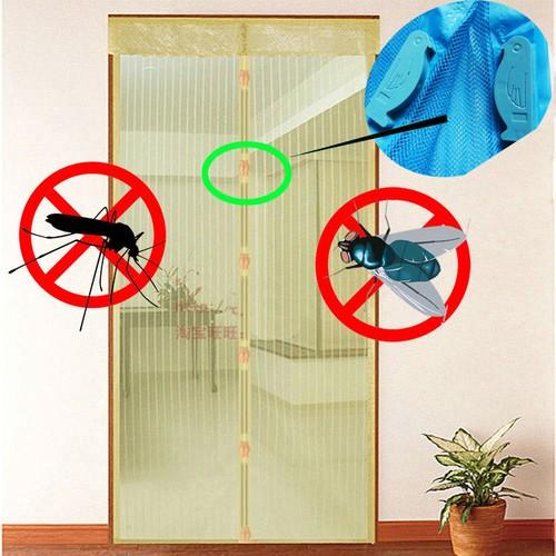 Original Boutique Kapı Sinekliği Şerit Mıknatıslı (100 * 210 )