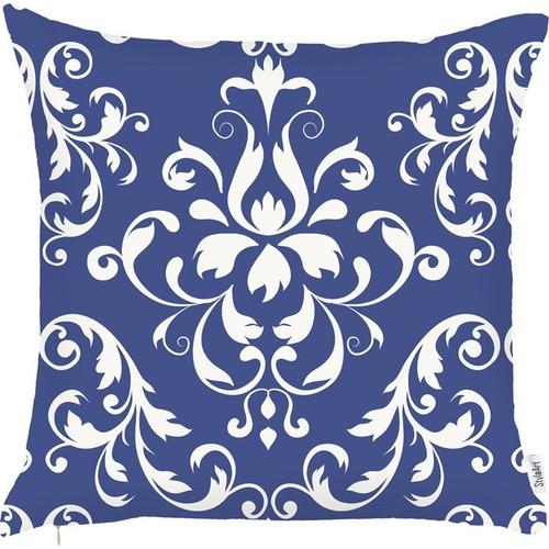 Apolena Dekoratif Yastık Kılıfı 302-8759-1