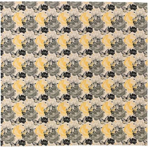 Apolena Dekoratif Masa Örtüsü 333-9981-1
