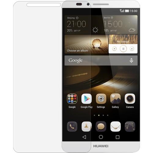 CaseUp Huawei Ascend Mate 7 CaseUp Şeffaf Ekran Koruyucu