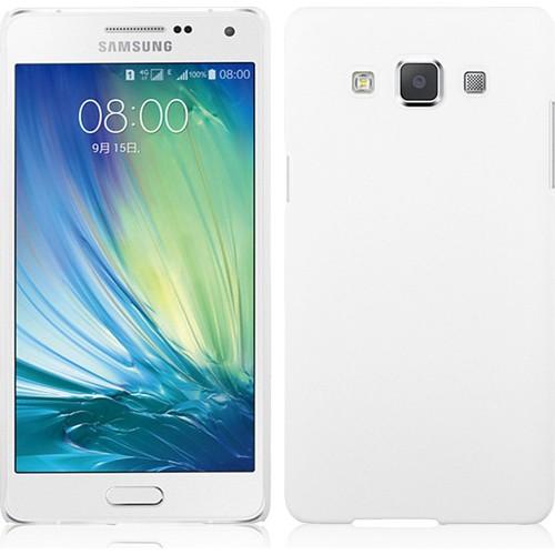 CaseUp Premium Slim Samsung Galaxy A5 Kılıf Kırılmaz Cam