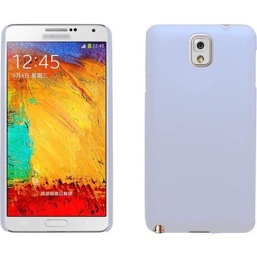 CaseUp Premium Slim Samsung Galaxy Note 3 Kılıf Kırılmaz Cam