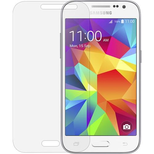 CaseUp Samsung Galaxy Core Prime CaseUp Şeffaf Ekran Koruyucu