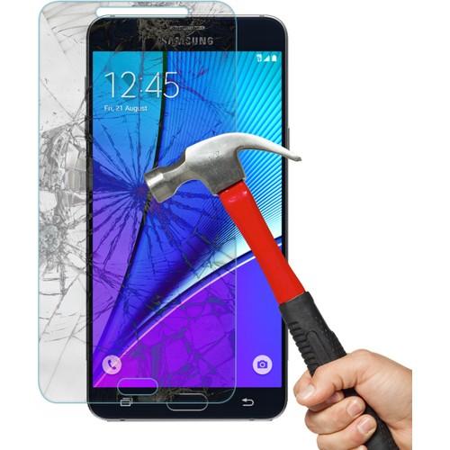 CaseUp Samsung Galaxy Note 5 CaseUp Ekran Koruyucu
