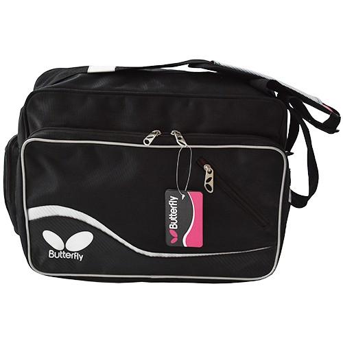 Butterfly 3164 Linestream Shoulder Bag Masa Tenisi Antrenör Çantası
