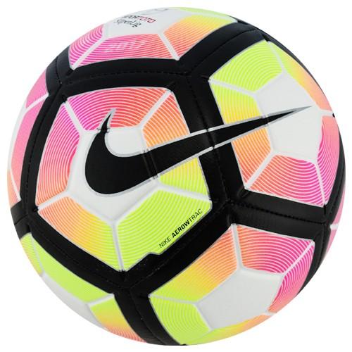 Nike Sc2986-100 Strike Dikişli 4 No Futbol Topu