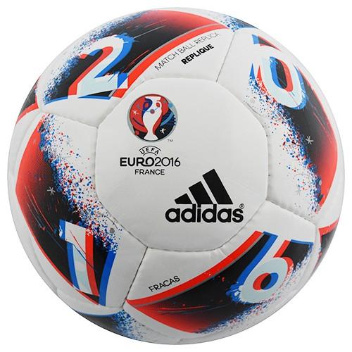 Adidas Ao4854 Fifa Onaylı Dikişli 5 No Futbol Topu