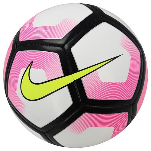Nike Sc2993-100 Pitch Dikişli 3 No Futbol Topu