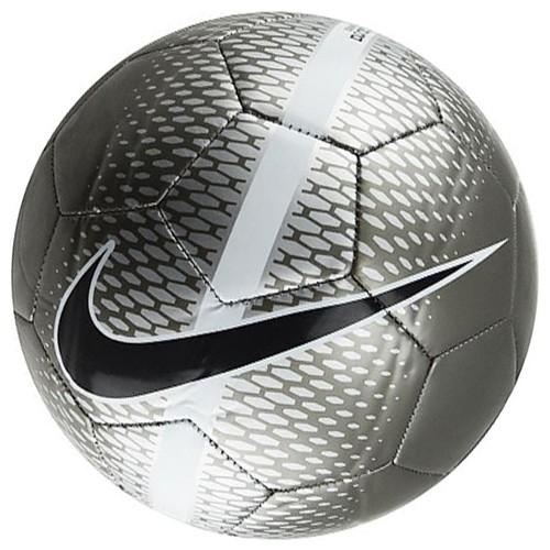 Nike Sc2362-098 Technique Dikişli 3 No Futbol Topu