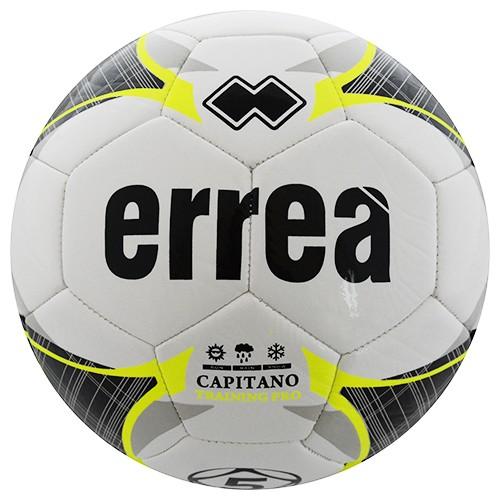 Errea Ea2E0Z Capitano Training 5 No Dikişli Futbol Topu