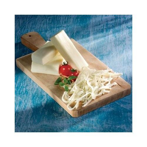 Ünal Çiftliği Dil Peyniri 500 Gr