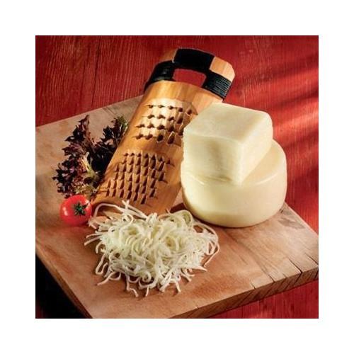 Ünal Çiftliği Kaşar Peyniri 800 Gr