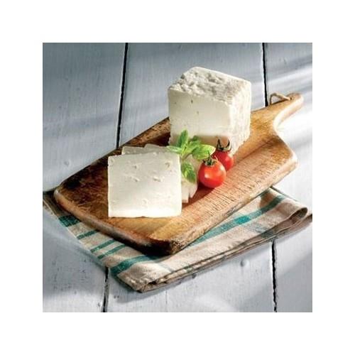 Ünal Çiftliği Koyun Beyaz Peyniri 1,3 Kg