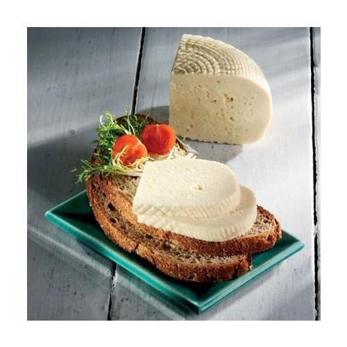 Ünal Çiftliği Sepet Peyniri 450 Gr