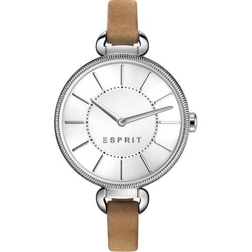 Esprit Es108582003 Kadın Kol Saati