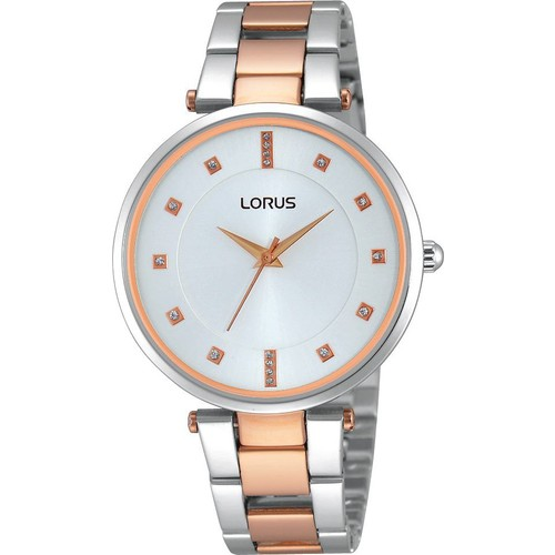 Lorus Rrs92Ux9 Kadın Kol Saati
