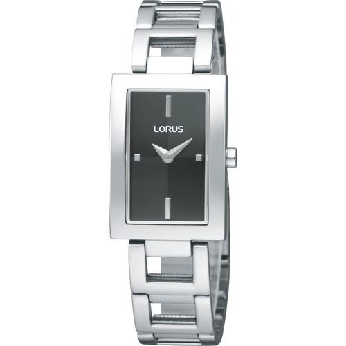 Lorus Rrw37Dx9 Kadın Kol Saati