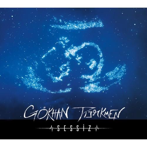 Gökhan Türkmen - Sessiz