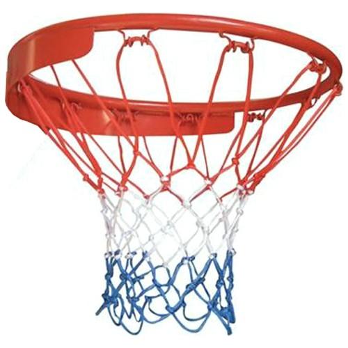 Delta Renkli Basketbol Ağı - DBN 983