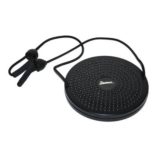 Remax Egzersiz Lastikli Bel İnceltme & Egzersiz Diski ( Twister ) - RMX 500