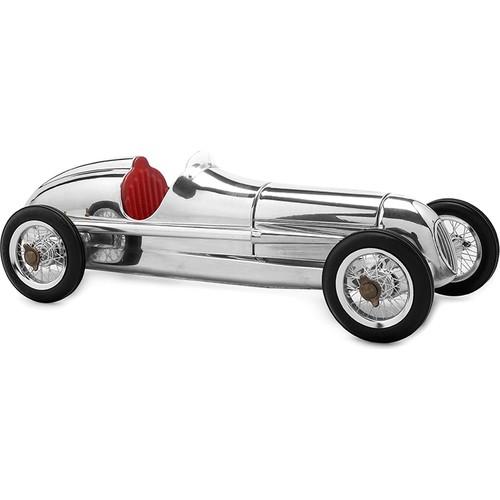 Beymen Home Authentic Models SılberpfeılRed Seat Kırmızı Obje