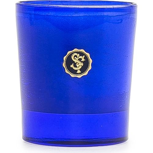 Beymen Home Seda France Bleu Et BlancGınger Mavi Mum